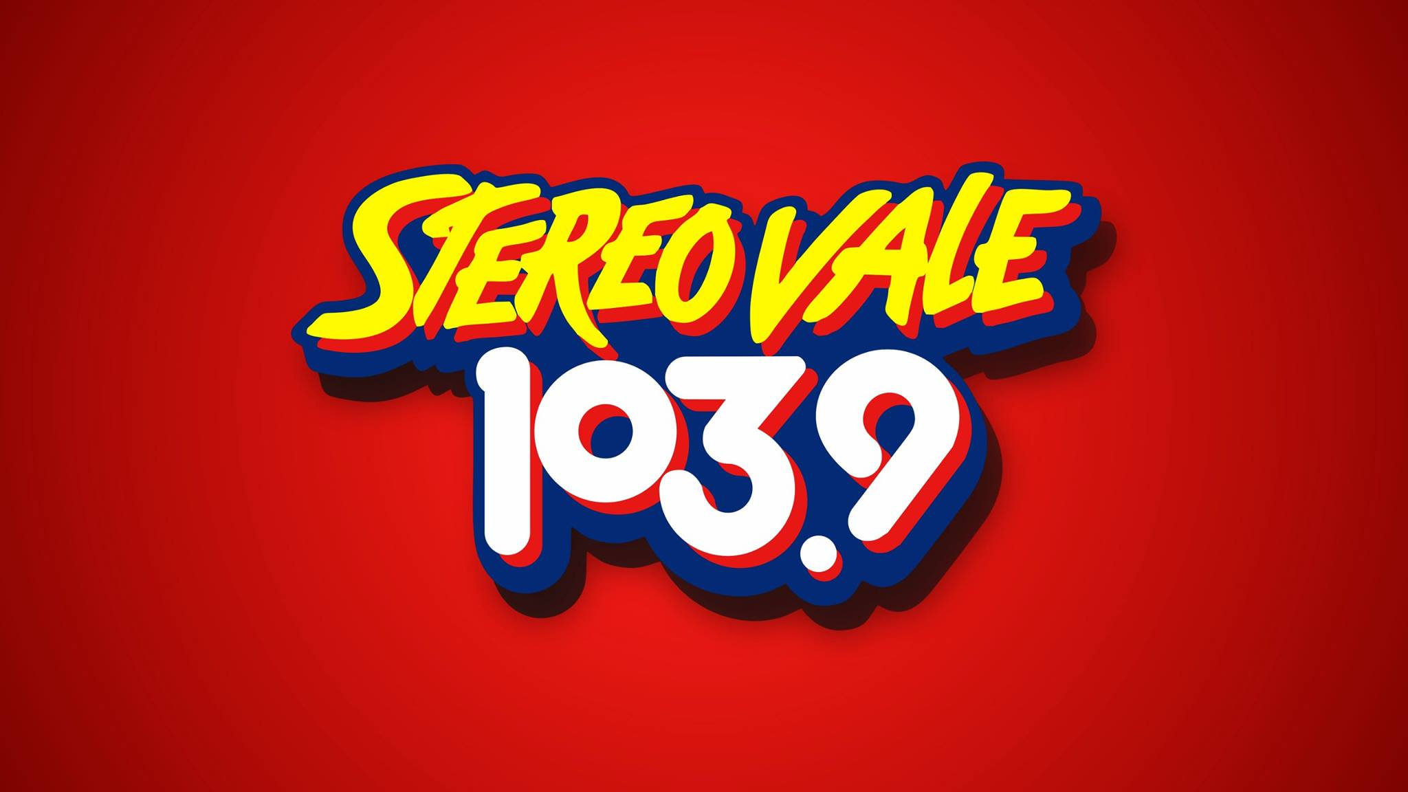 Stereo vale 103 9 fm 103 9 s o paulo listen online for 103 9 the fish