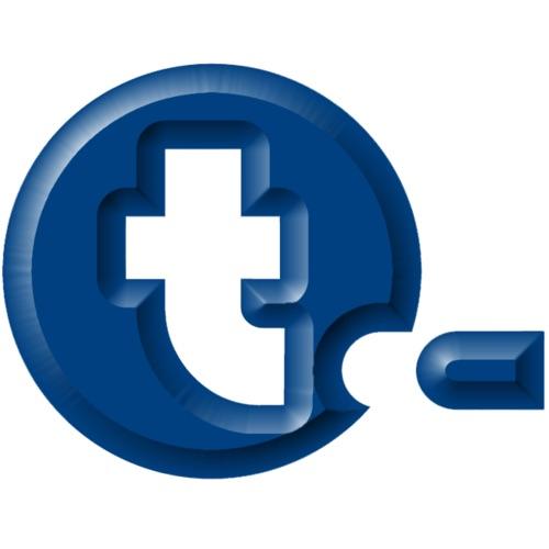 Radio T Chemnitz Logo