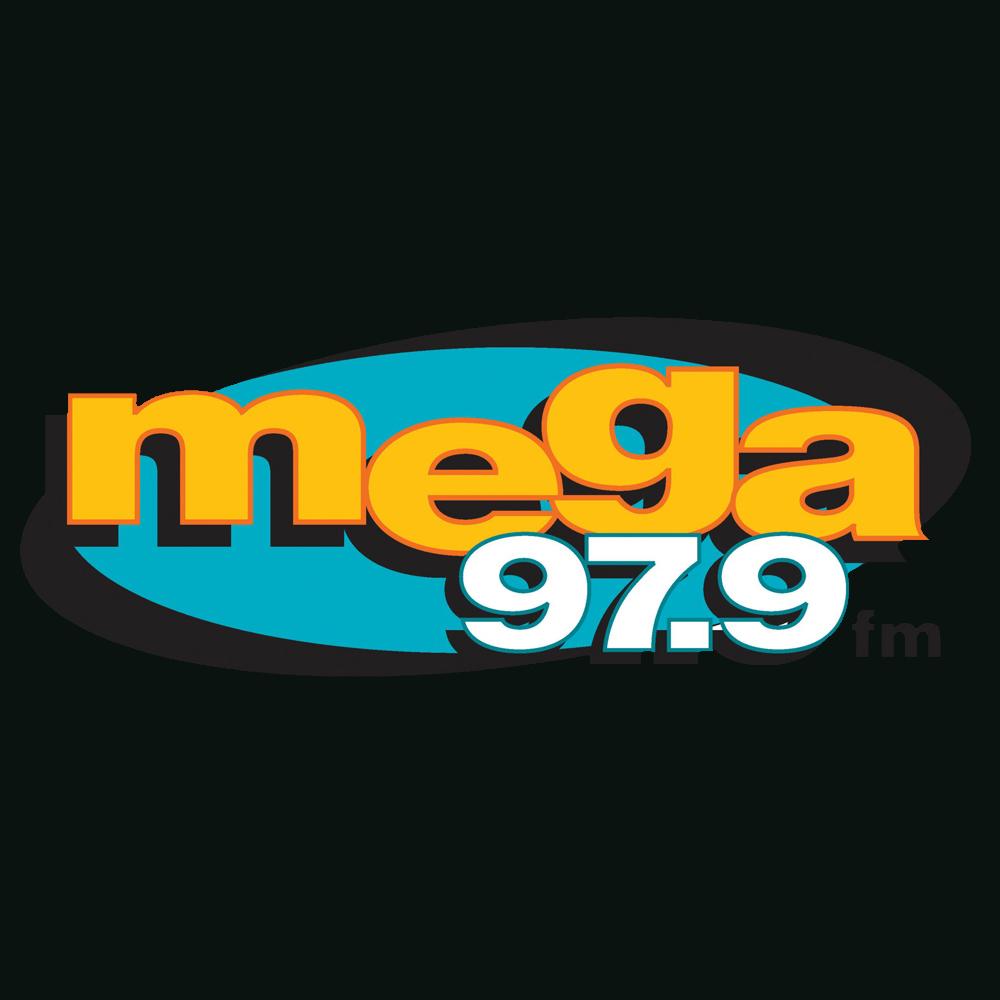 La Mega 107.7, Radios de Guatemala En Vivo | medios.gt