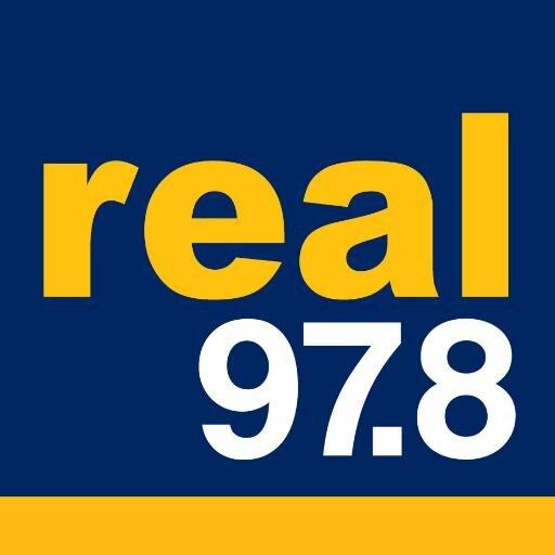 Real 97 8