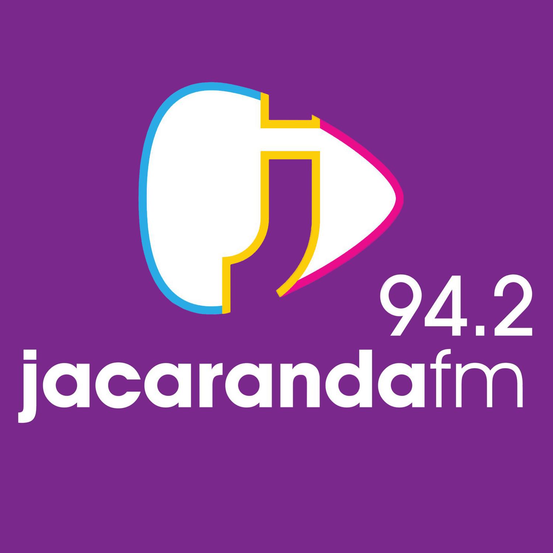 jacaranda fm south africa online dating