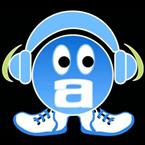 Radyo Nazli 89.5 Logo