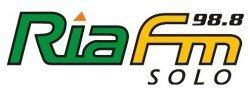 Ria FM Logo