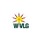 AM 640 Timeless Hits - WVLG Logo