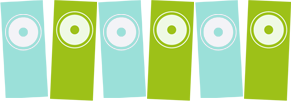 Dance Station Romania - Classic Hits Logo