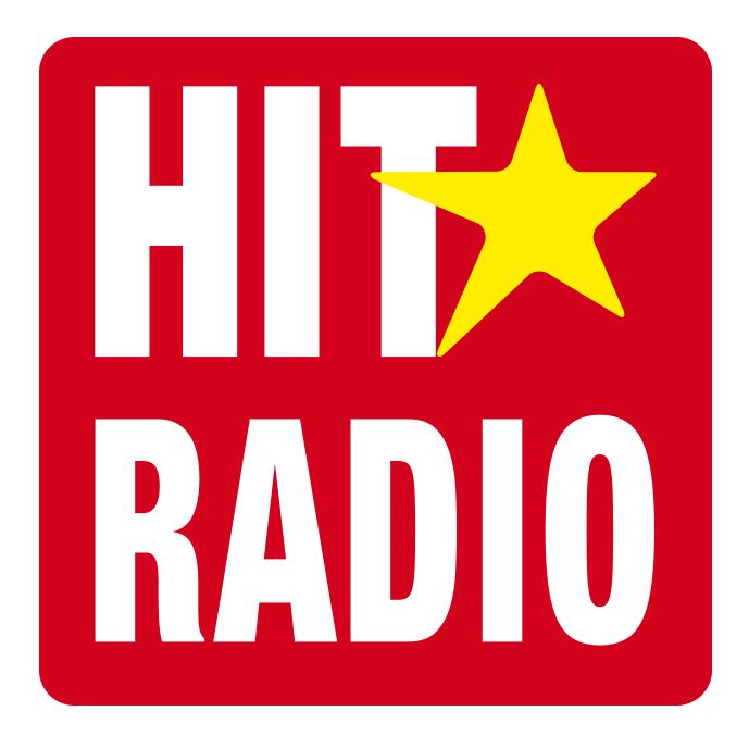 Hitrádió  hitradiohu