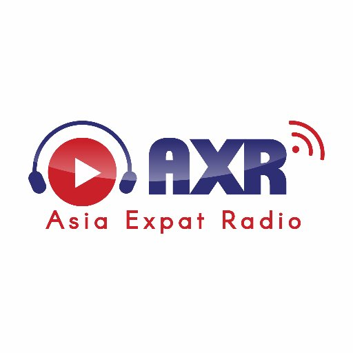 Asian Internet Radio 76