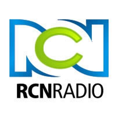 RCN - RCN Radio Bogotá