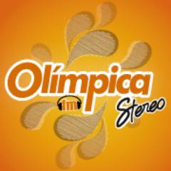 Olímpica Stéreo Manizales