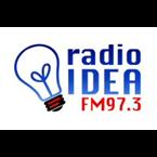 Radio Idea Logo