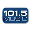 Radio Music Logo