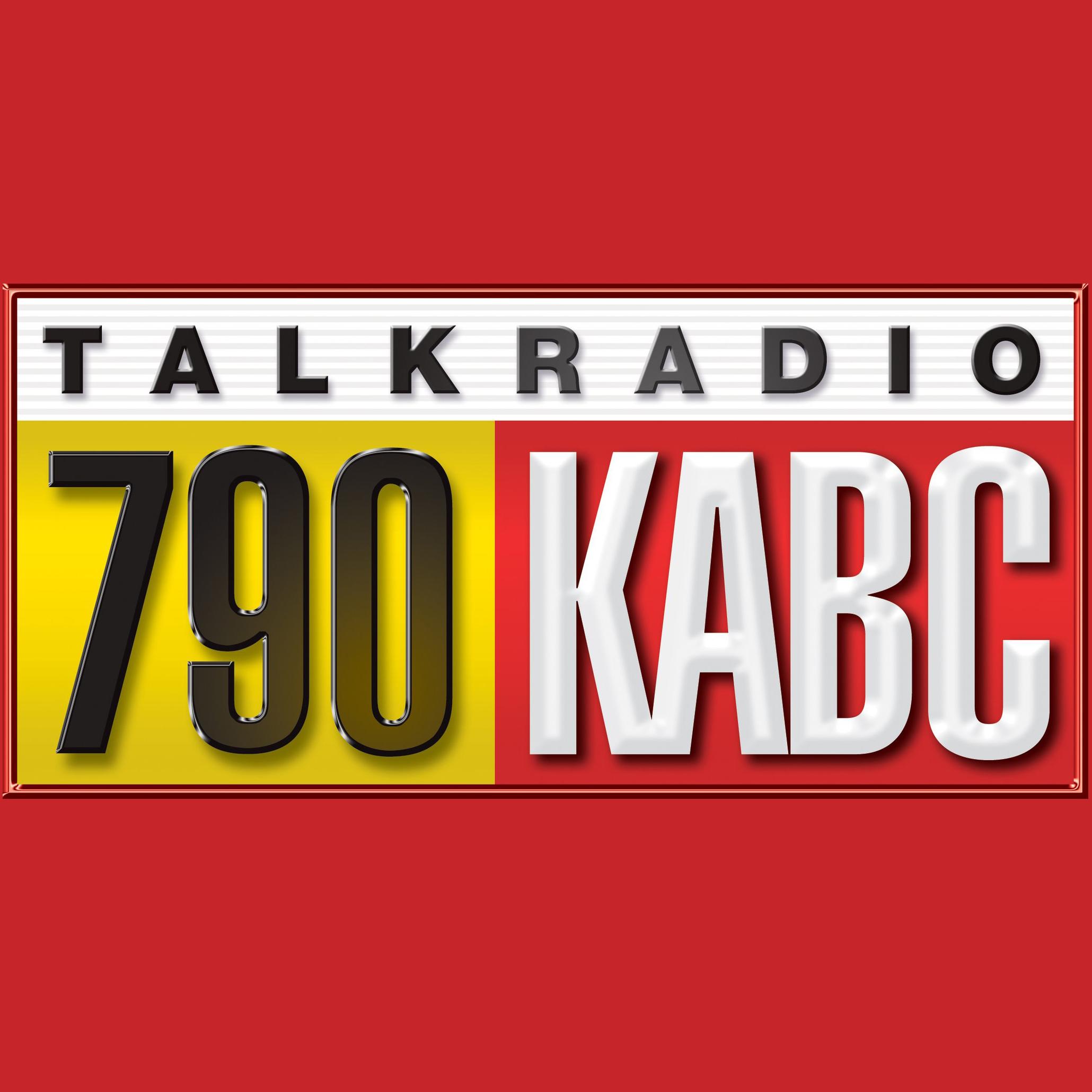 KABC News Live Streaming Video | abc7.com
