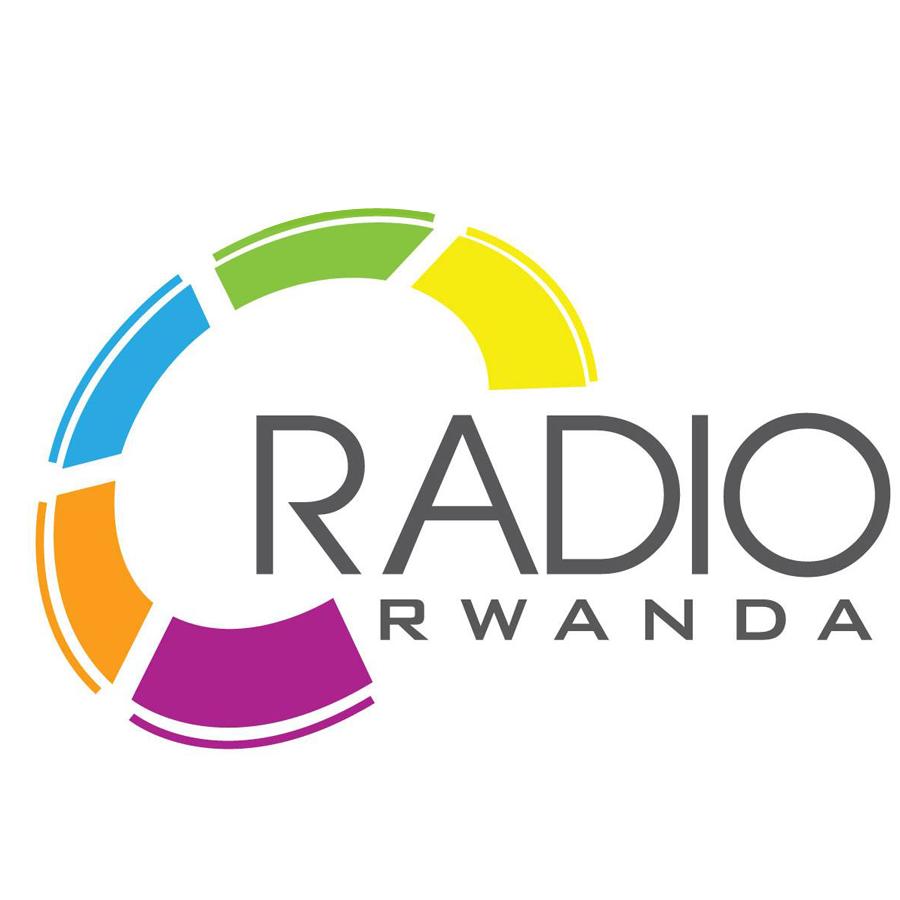 Radio Rwanda - FM 100.7 - Kigali - Listen Online