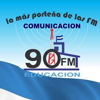 fm on line argentina: