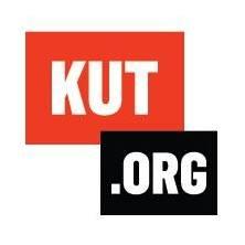 KUT Radio - KUT Logo