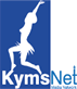 KYMradio Logo