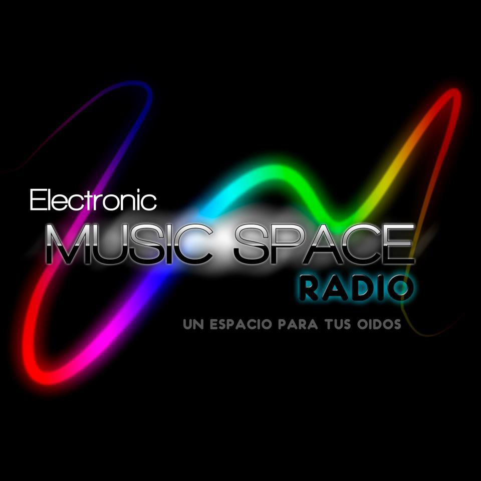 Electronic music space bogota for Acid electronic music