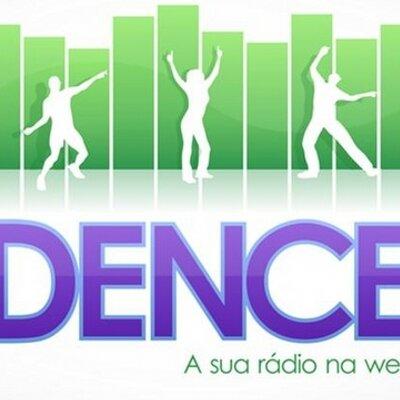 Radio Dence Logo