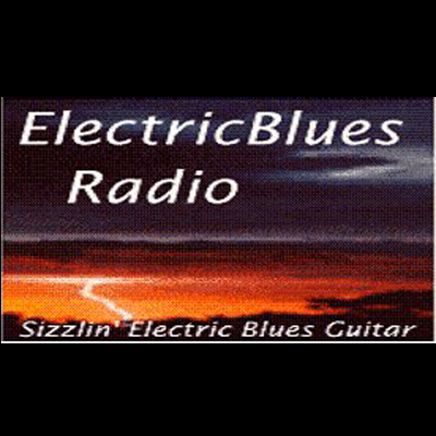 Electric Blues Radio - Riverview, FL - photo#33