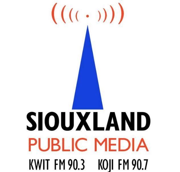 Record KWIT-FM Radio, Internet Radio