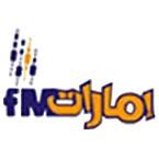 Emarat FM Logo