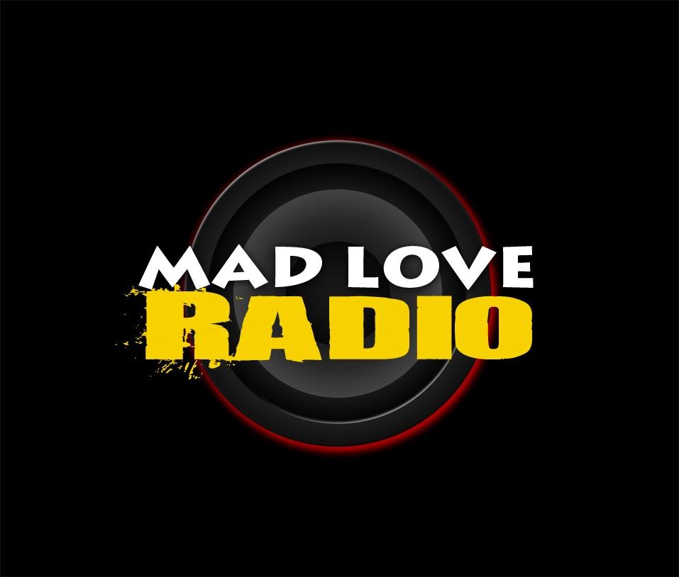 Citaten Love Radio : Mad love radio listen online