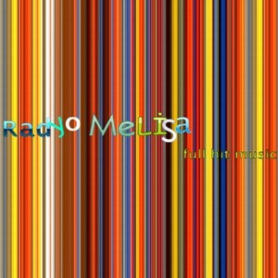 Radyo Melisa Logo