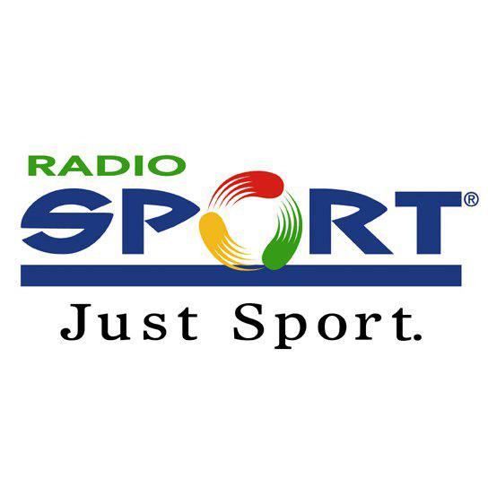 Radi Sport