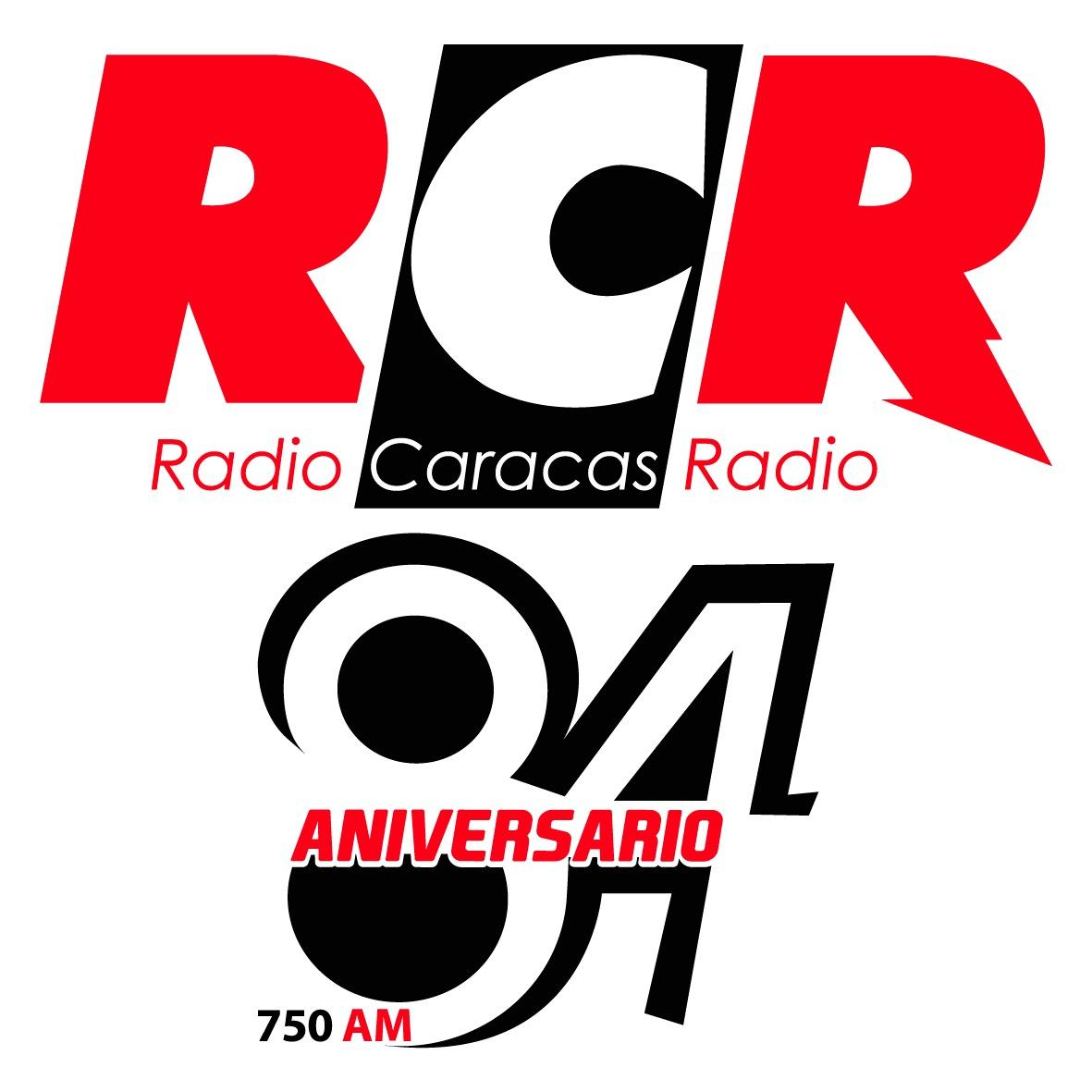 AM 750 EN VIVO - Radio AM750 - Escuchar radio am750 ONLINE
