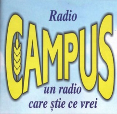 Radio Campus Vesel