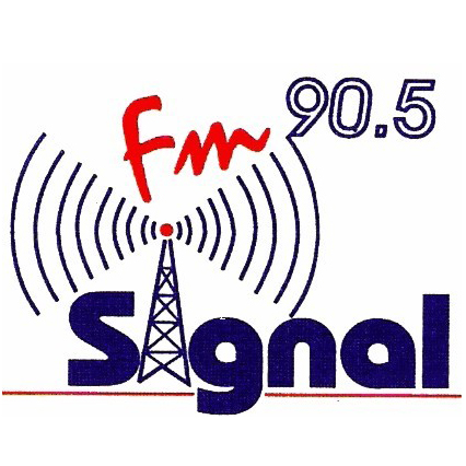 Télé Signal