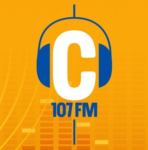 Радио Спутник FM Уфа 107.0 FM — слушать онлайн
