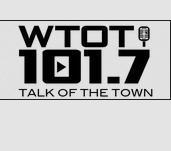 WTOT - WTOT Logo