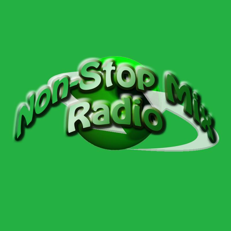 Non-Stop Mix Radio - Nottingham