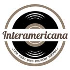 Radio Interamericana Logo