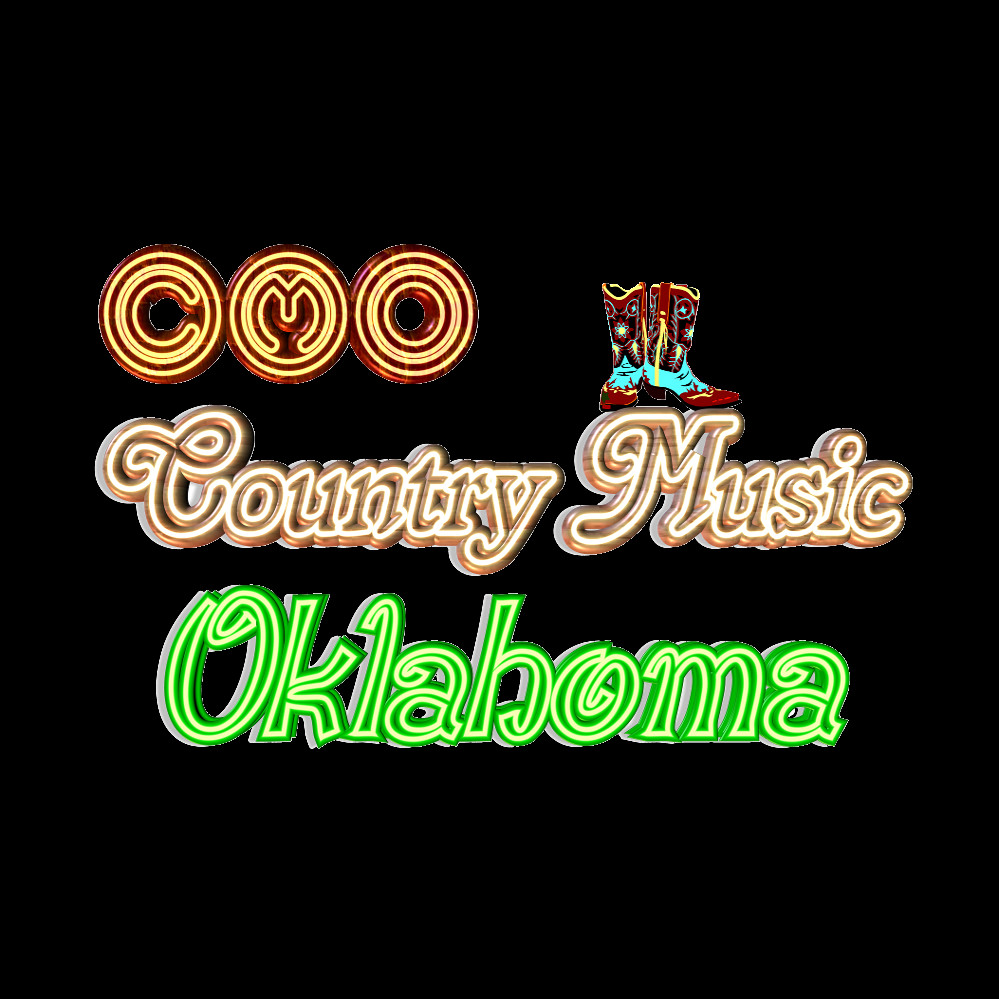 Category:Singers from Oklahoma - Wikipedia