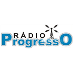 Radio Progresso Logo